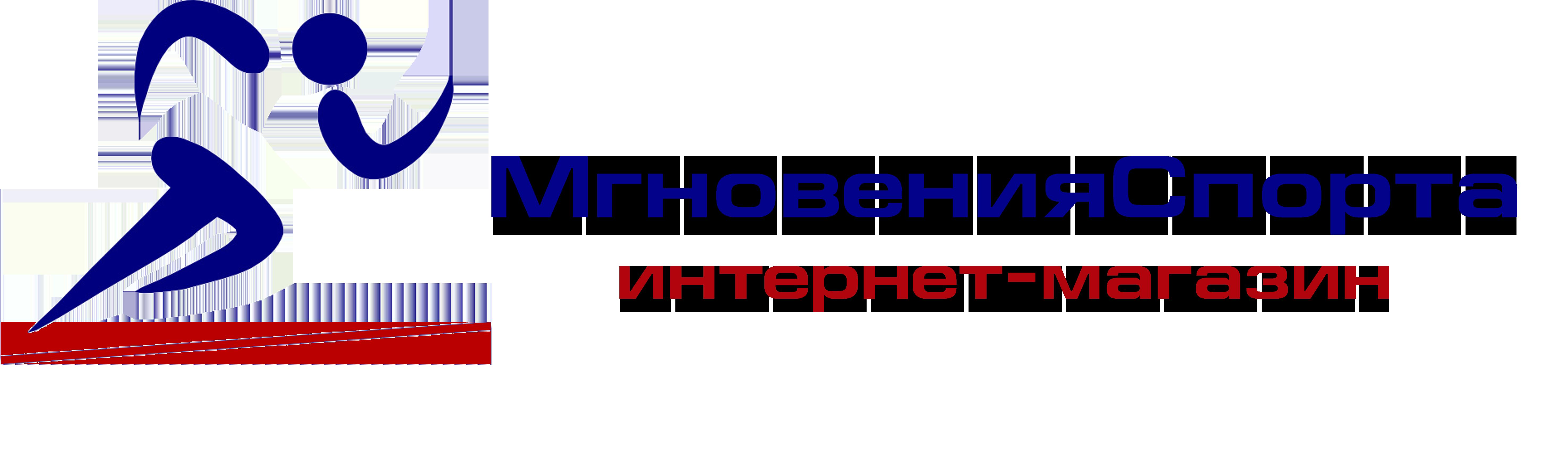 Мгновения-Спорта.РФ